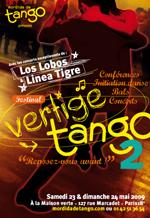 affiche-vertige-tango-2009