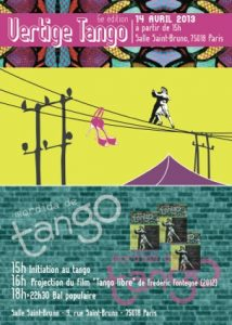 affiche-vertige-tango-2013
