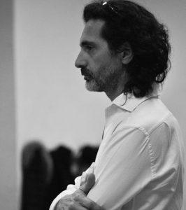 Federico Rodriguez Moreno